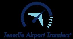 El Mar Bookings – Transfer in Tenerife