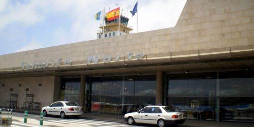 Aeropuerto-de-Tenerife-Norte