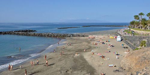 playa-del-duque-tenerife