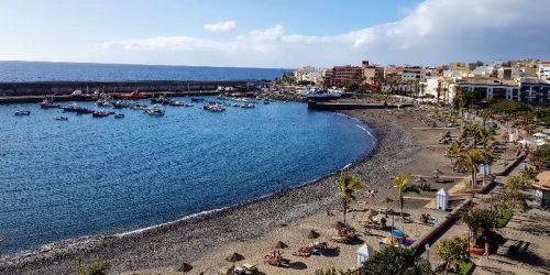 playa-san-juan-tenerife-800-450.1564600699